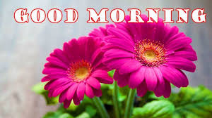 good morning es hd images and
