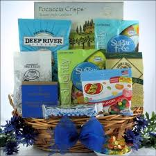 father s day gourmet gift basket