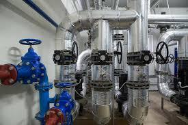 Commercial HVAC & Plumbing Services in Kenosha | 24/7 Plumbing ...