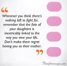 best mother daughter quotes sayings images the right