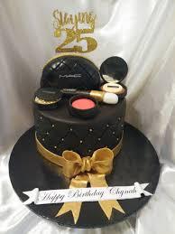 mac cake cakecentral com