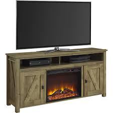 mistana whittier tv stand for tvs up to