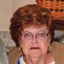 Ada Jordan Obituary (1937 - 2020) - Chillicothe Gazette