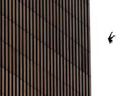 Molto forte incredibilmente vicino: il tragico 11 settembre