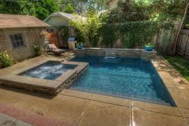 fiberglass pools for your las vegas