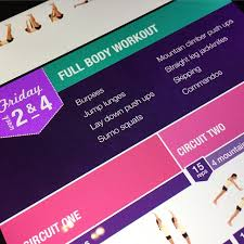 kayla itsines review you