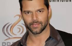 Ricky Martin - Kids, Songs & Husband - Biography