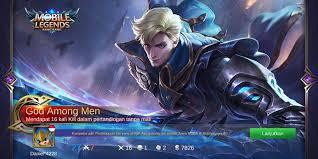mana nih player alucard 😁😅😅 kata kata mobile legends kkml