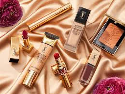the best ysl beauty and makeup s