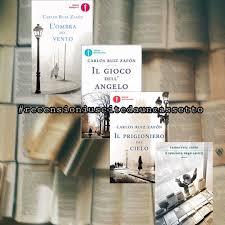 recensioniuscitedauncassetto di Andrea Laprovitera: Il Cimitero ...