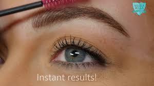 sheila bella permanent makeup