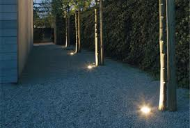 What Do I Have To Keep In Mind When Installing Outdoor Ground Spots Customer Service Dmlights