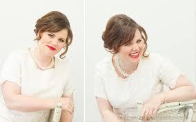 wellington miranda millen makeup and