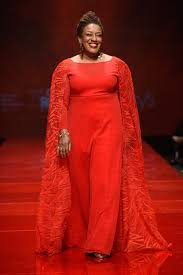 CCH Pounder in Bethany Meuleners - American Heart Associations - 6