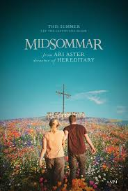 Guardare] Midsommar (2019) Scarica film Completo gratuito (mit Bildern) |  Ganze filme, Hd filme, Filme