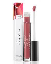 laura geller liquid lipstick ravishing