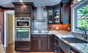picture rta cabinetry