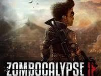 https://sites.google.com/site/bestunblockedgames24h/zombocalypse-2