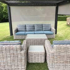 garden furniture centre ltd