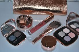 mother s day mmakeup lifestylelinked