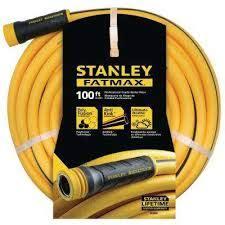stanley garden hoses watering