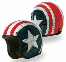 Pin By Patrick Turner On Motocicletas Cool Motorcycle Helmets Motorcycle Helmets Open Face Helmets