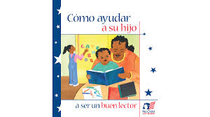 Https Www Ed Gov Espanol Parents Academic Lector Lector Pdf