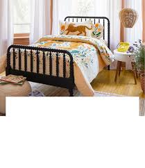 New Furniture Toys Decor For Babies Kids Crate And Barrel