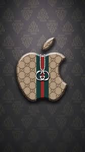 gucci gucci wallpaper iphone x