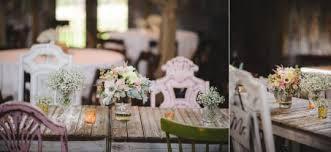 rustic wedding venues in texas