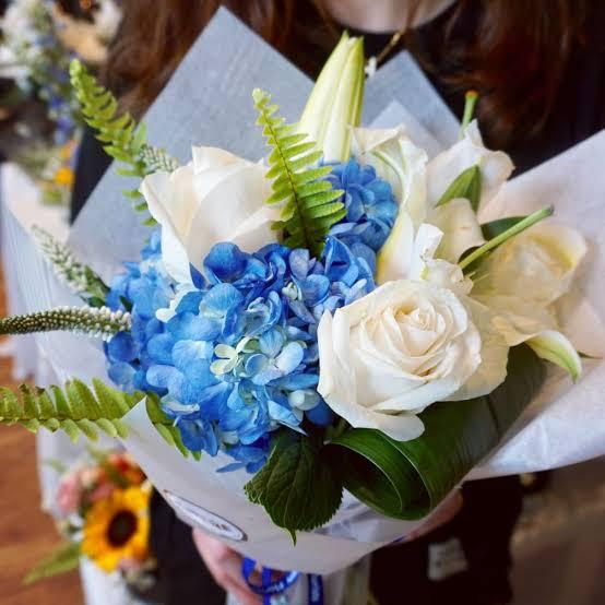 "Image result for graduation bouquet"""