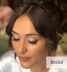 professional makeup artist for every