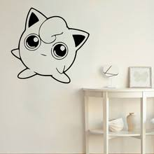 Superhero Home Decors Wall Stickers Flash Wall Decals Living Room Sticker Door Decal Man Sticker Muraux Teen Boys Girls B526 Buy Inexpensively In The Online Store With Delivery Price Comparison Specifications