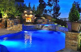 luxurious pools the whole family will