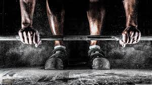 71 Hd Workout Wallpapers On Wallpaperplay