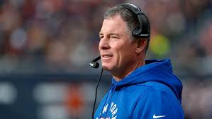 Broncos sign new offensive coordinator Pat Shurmur to two-year contract |  9news.com
