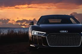 free audi r8 wallpapers widescreen at