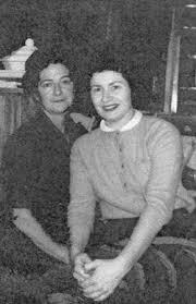 Valeria Henderson McMichael (1917-1996) - Find A Grave Memorial