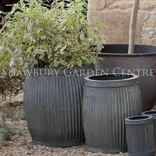 garden trading vence planter