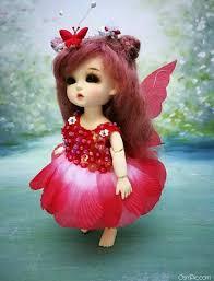 barbie doll pic for whatsapp dp