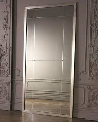 floor mirror decor neiman marcus