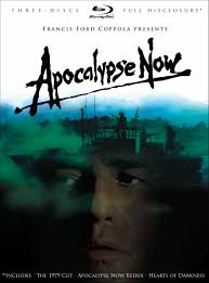 Apocalypse Now Redux wallpapers, Movie, HQ Apocalypse Now Redux ...