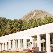 Parkhotel Villa Grazioli (Grottaferrata, Italy)