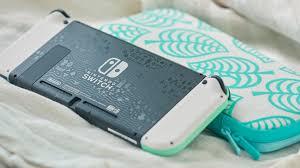 Animal Crossing Nintendo Switch ...