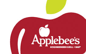 applebee s gift card giftcards com