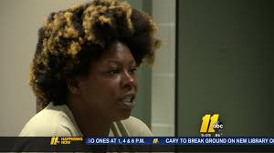 Police: Fayetteville mom tried to poison kids with lighter fluid - ABC11  Raleigh-Durham