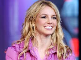 Britney Spears Height Weight Bra Size Age Biography Family Wiki ...