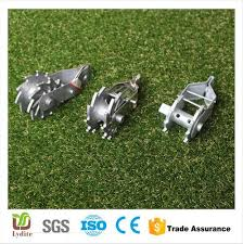 Galvanized Wire Strainer For Electric Fence At Best Price In Wuxi Jiangsu Wuxi Lydite Trading Co Ltd
