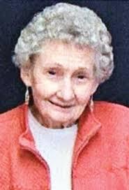 Bessie P. Hudson - News - Oakridger - Oak Ridge, TN - Oak Ridge, TN