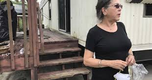 Some In Collier Receive Temporary Housing After Irma, While Others Still  Wait For Inspections   WGCU PBS & NPR for Southwest Florida